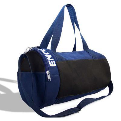 Multipacks Brasil - Bolsa viagem