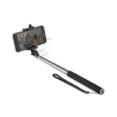 multipacks-brasil - Bastao de selfie