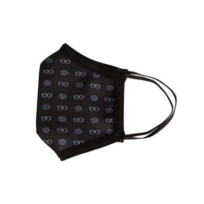 Multipacks Brasil - Máscara de proteção em suplex