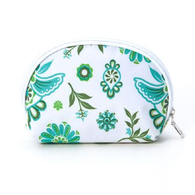 Multipacks Brasil - Necessaire de nylon com porta niquel