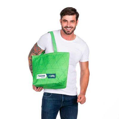 Multipacks Brasil - Sacola térmica personalizada