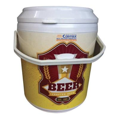 Brindes Curitiba - Cooler 12 latas
