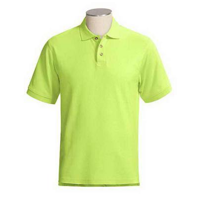 Brindes Curitiba - Camisa polo