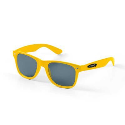 Magia Brindes - Óculos de sol