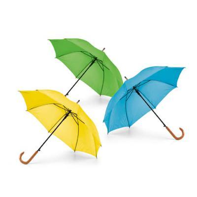 Magia Brindes - Guarda-chuva Poliéster