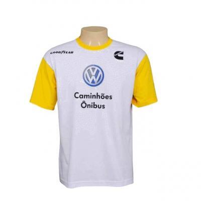 Zimi Brindes - Camiseta personalizada