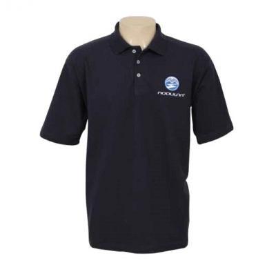 Zimi Brindes - Camiseta polo personalizada