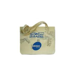 Zimi Brindes - Eco bag personalizada