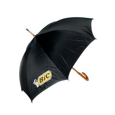 Zimi Brindes - Guarda chuva com gravação personalizada. Presenteie seus clientes com brindes de alta qualidade!