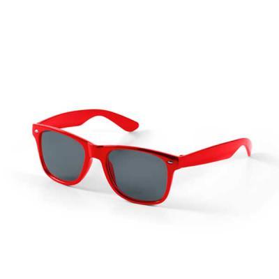 Zimi Brindes - Óculos de sol. PC. Proteção de 400 UV.