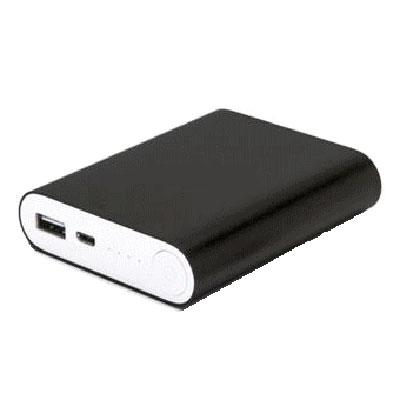 zimi-brindes - Power Bank