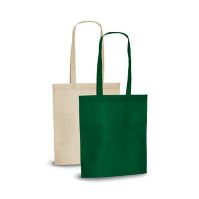 Beetrade Gift - Medidas: Alças de 75 cm. Medidas aproximadas 380 x 415 x 85 mm