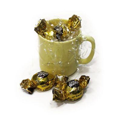Beetrade Gift - Caneca com aroma de chocolate.