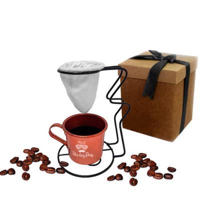 Beetrade Gift - Kit Café Egoista