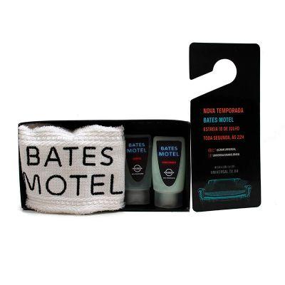 Beetrade Gift - Kit banho