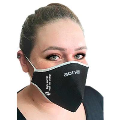 Beetrade Gift - Máscara de proteção Individual