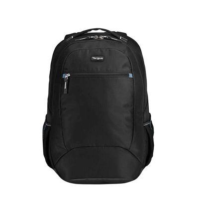"""Beetrade Gift - - Compartimento acolchoado para notebook de até 15.6"""". - Abertura principal com fechamento com dois zíperes. - Alça acolchoadas para os ombros. - Alça..."""