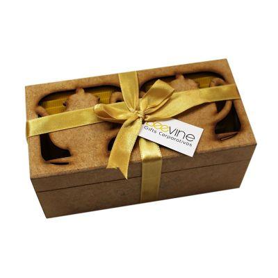 Beetrade Gift - Kit Chá