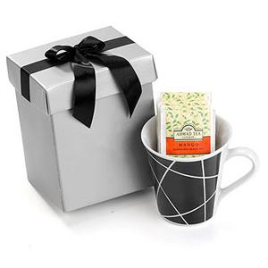 Beetrade Gift - Kit para chá