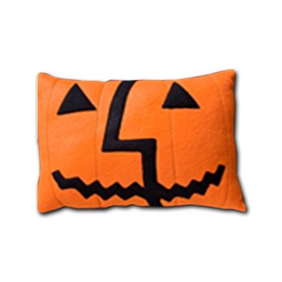 Beetrade Gift - Almofada com tema Halloween