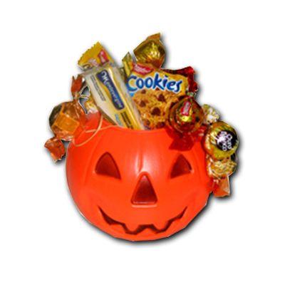 Beetrade Gift - Kit Halloween