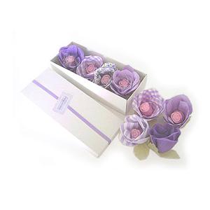 Beetrade Gift - Kit dia das mulheres