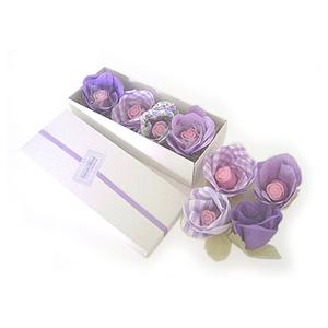 Beetrade Gift - Kit sabonetes