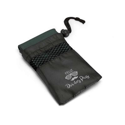 Beetrade Gift - Kit Toalha Dia dos pais