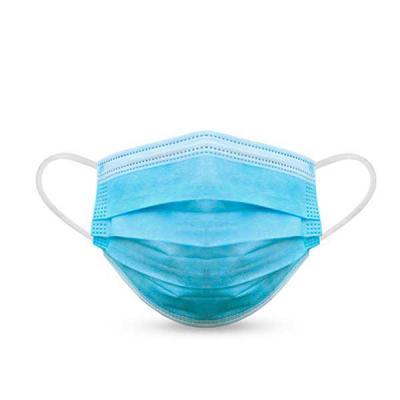 Beetrade Gift - Máscara Cirúrgica
