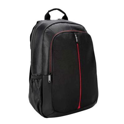 """Beetrade Gift -  Compartimento acolchoado para notebook até 15,6"""".  Abertura principal com fechamento com dois zíperes.  Alça  para as mãos e para os ombros  acolc..."""