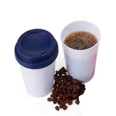 Allury Brindes - Copo para Café ou Suco Pequeno 350 ml Personalizado