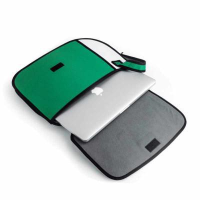 allury-gifts - Pasta/Bolsa para Notebook em Nylon 600D Personalizada