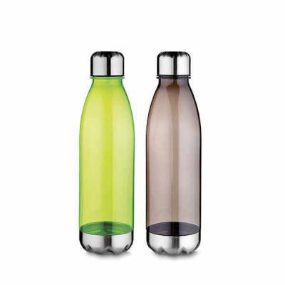 allury-gifts - Squeeze/Garrafa Plástica 750 ml Personalizada
