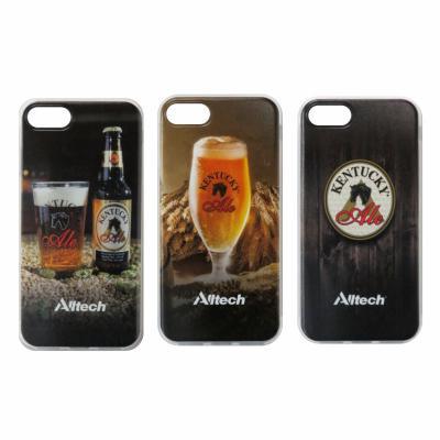 Allury Brindes - Capa para Smartphones 1