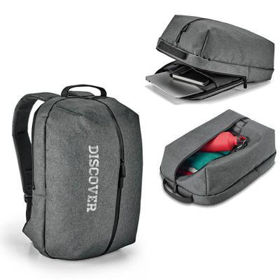 allury-gifts - Mochila para Notebook Executivo e Esporte 1