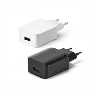 Allury Brindes - Adaptador USB 1