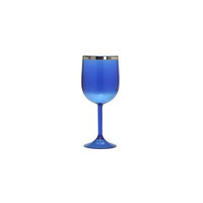 Essence Brindes - Taça vinho com borda