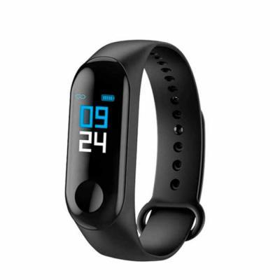 Promus Brindes - O Relógio Inteligente Smart Personalizado H1620 é um acessório para pessoas que buscam uma vida saudável, através do monitoramento das atividades huma...