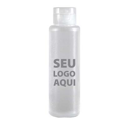 Promus Brindes - Álcool em Gel 100ml 70% antisséptico
