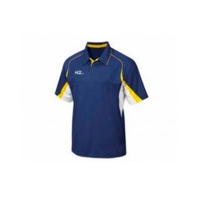 Promus Brindes - Camiseta gola Polo. Malha 30.1 penteada. Gravação Silk ou bordado. 100% algodão