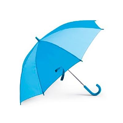 Promus Brindes - Guarda-chuva para criança