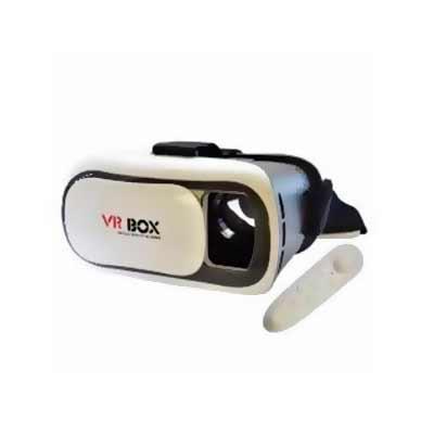 Promus Brindes - Óculos de visão 360º para celular