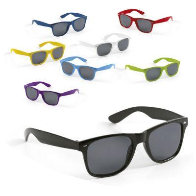Promus Brindes - Óculos de sol com proteção 400 UV