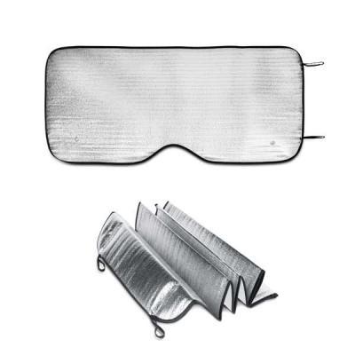 qualy-brindes - Protetor solar para carros
