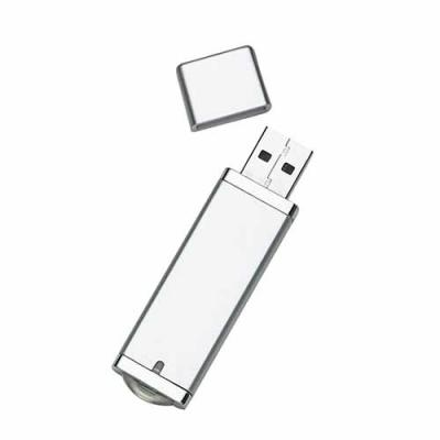 qualy-brindes - Pen drive giratório com gravações personalizadas. Sua marca oferecendo utilidade e segurança para seus clientes