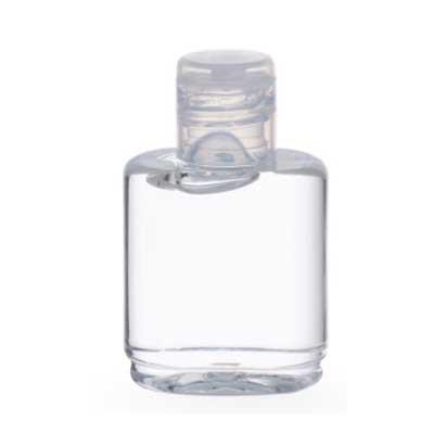 Brindes Qualy - Álcool Gel