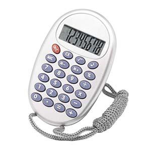 qualy-brindes - Calculadora