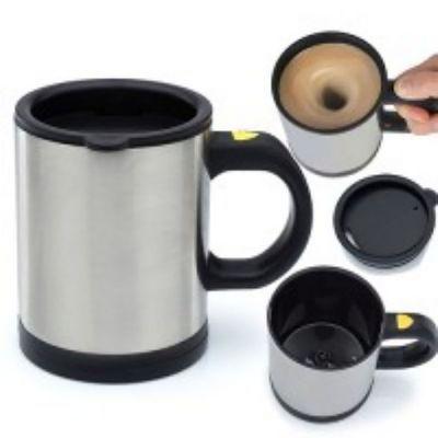 https   www.brindesdemais.com.br produto vecelka-brindes conjunto ... 2f9765110cd