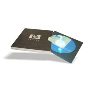 580391f65e https   www.brindesdemais.com.br produto ar-artefato-de-madeira ...