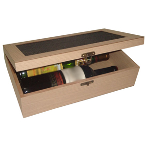 689951a26d2 https   www.brindesdemais.com.br produto ar-artefato-de-madeira ...